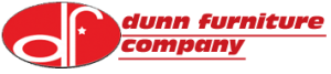 Dunn Furniture Company
